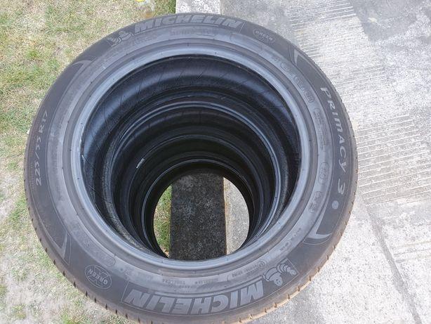Michelin Primacy3  225/55/17 97Y