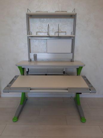 Продам стол - парту COMF-PRO