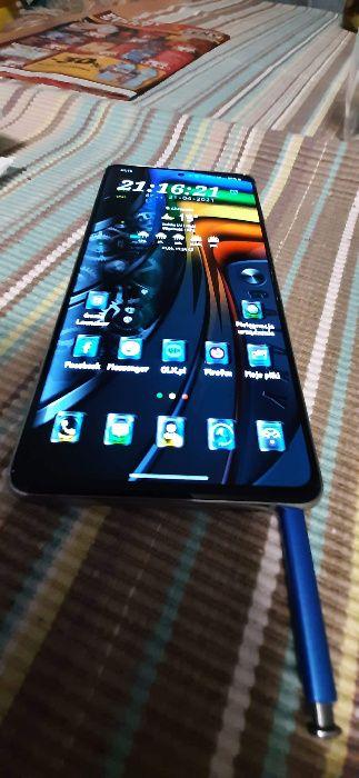 Samsung Galaxy Note 10 Lite/$przedam-Zamienie