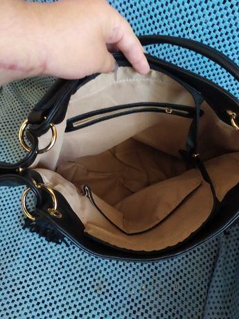 Новая модная женская сумка