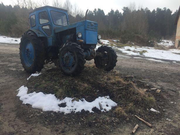 Продам Трактор т25 т40 LTZ