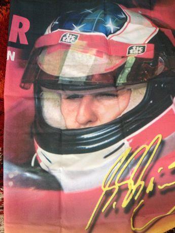 Schumacher-kolekcje ,baner nowy