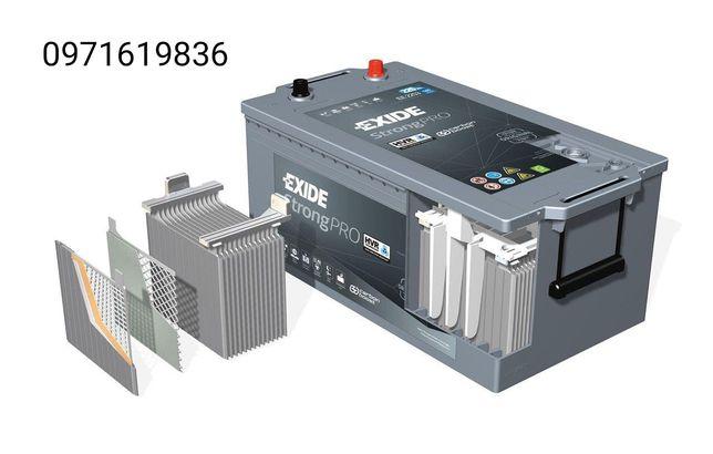 Аккумулятор сервис, обслуживание и ремонт АКБ