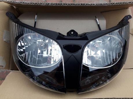 Lampa Yamaha FJR 1300 06/08