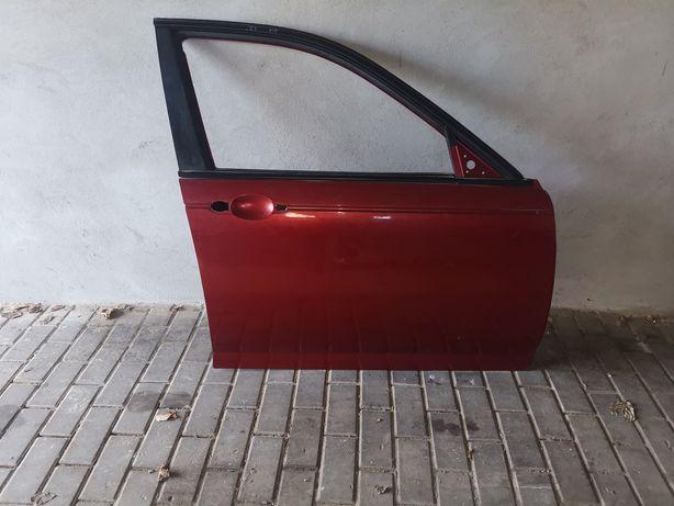 Rover 75 cev drzwi przód prawe
