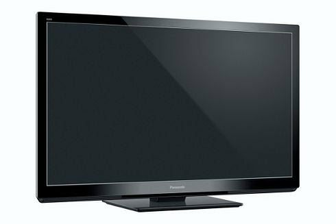 TV Panasonic TX-P42GT30E