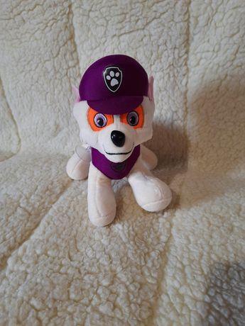 Продам мягкую игрушку щенячий патруль