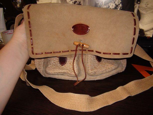 школа сумка alex & co замшевая сумка через плечо школьный портфель