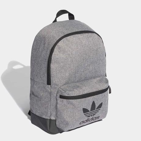 Спортивный Рюкзак adidas originals
