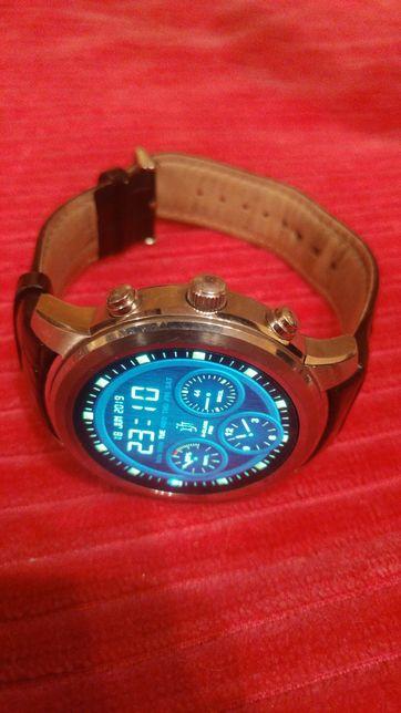 Смарт часы Finow x5 air (Smart watch)