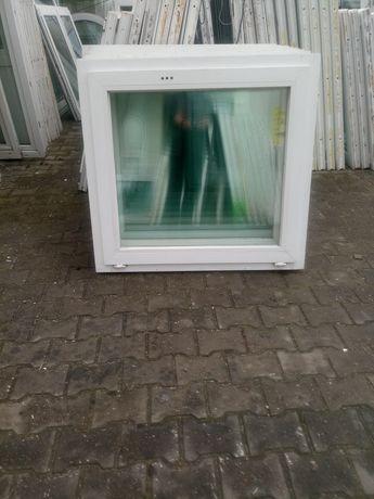 Okno używane 110/103
