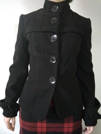 Пиджак кардиган женский куртка