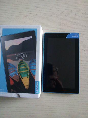Продам планшет ТАВЗ 7101.