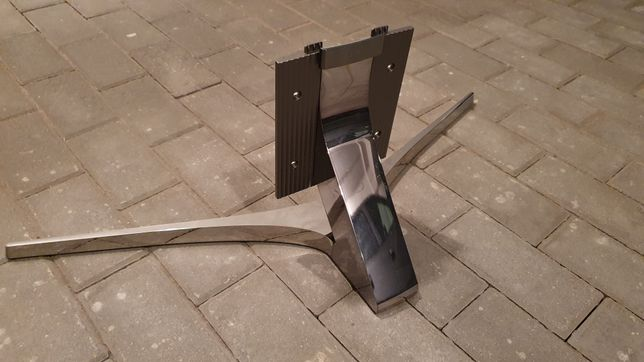 SAMSUNG UE48JS9000 Podstawa