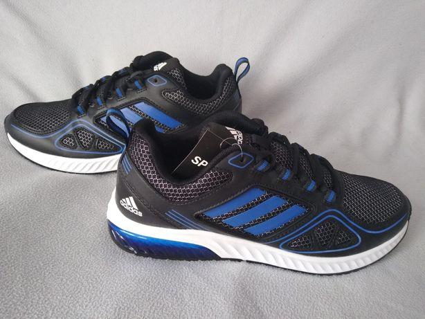Okazja! Buty Adidas nowe, rozmiary od 40 do 46
