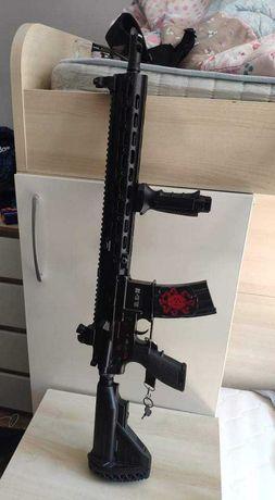 Specna Arms SA-H06