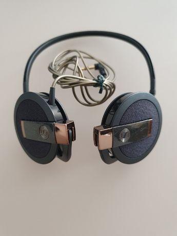 Sluchawki nauszne Sennheiser PMX95