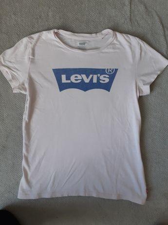 Bluzka Levis rozmiar S