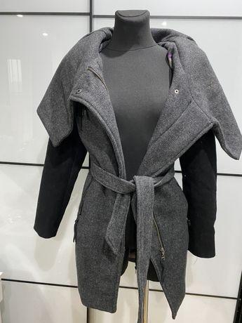 Płaszcz promod 40