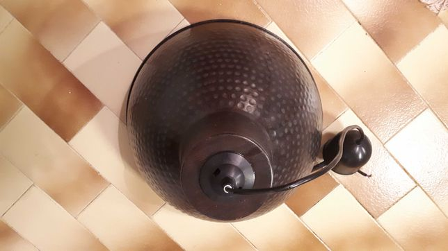 Plafond/candeeiro