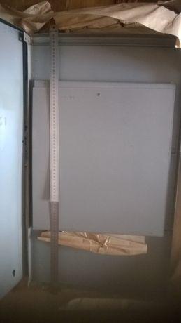 Шкаф Инструментальный Металлический толщ. 1,6мм СССР В упаковке
