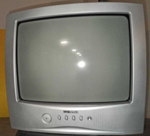 Televisão Electronia usada