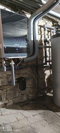 Hydraulik,Usługi hydrauliczne,AWARIE,Ogrzewanie,Wod-Kan,Serwis Kotłów