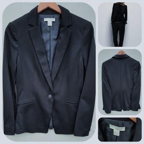 Блейзер/жакет/пиджак новый от h&m оверсайз