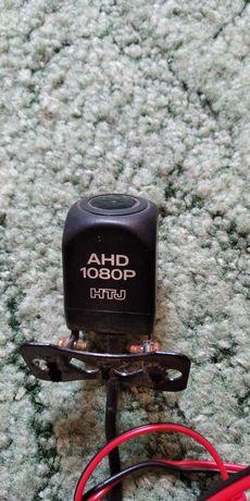 камера заднего вида AHD 1080p