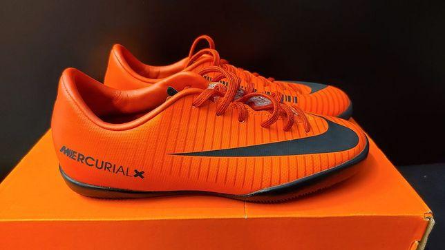 Buty halówki dziecięce Nike Mercurial X VICTORY rozmiar 36 Nowe