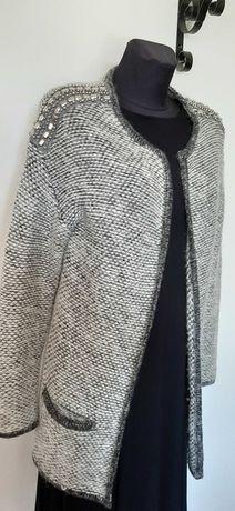 Sweter damski M Vero Moda