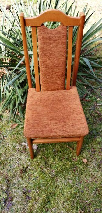 Krzesło Rogów - image 1