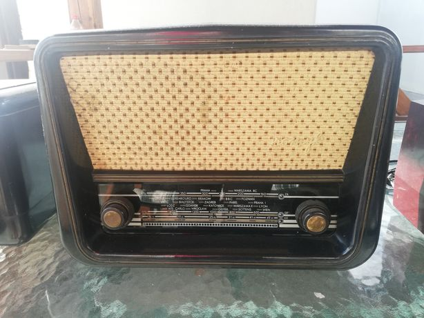 Radio Promyk 20402