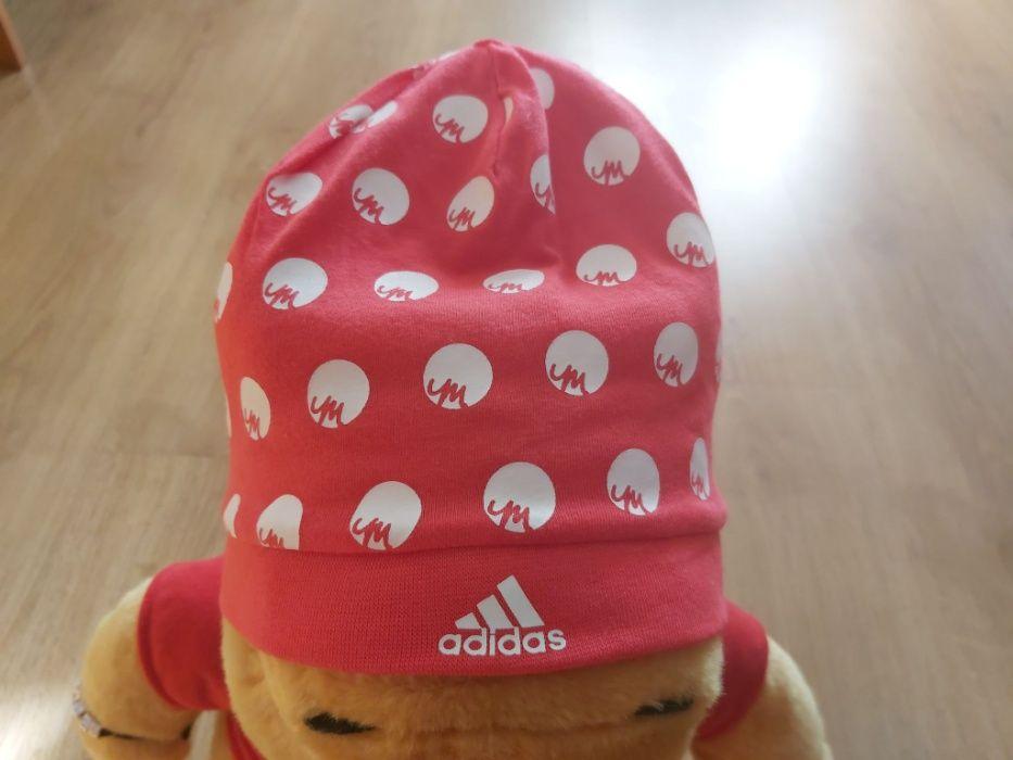 Gorro clássico Disney/Adidas
