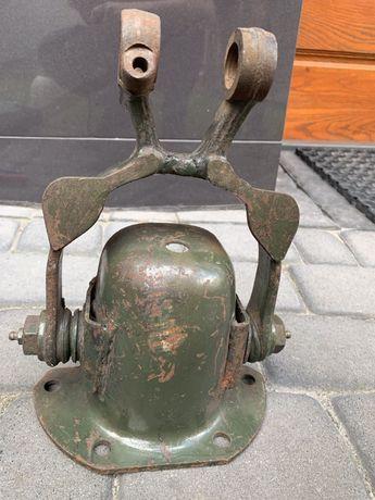 Nowy wahacz dzwon warszawa
