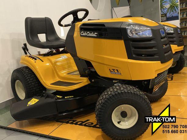 Traktorek Ogrodowy CUB CADET LT1 NS96