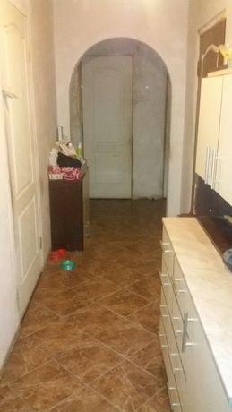 Продам 4х кімнатну квартиру терміново