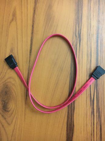 Sata кабель
