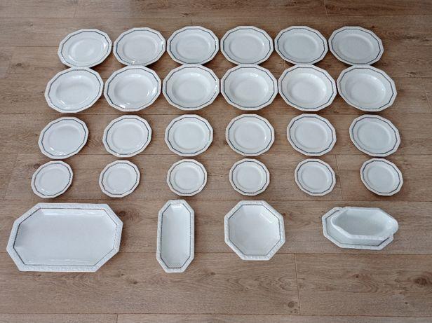 zastawa stołowa porcelana Rosenthal