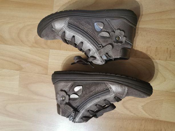 Sapatos Geox menina N-29