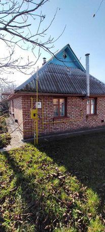 Продам будинок село Пирогівці Хмельницький район