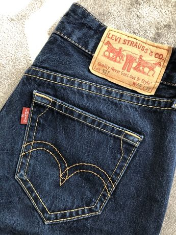Levi's шорти жіночі