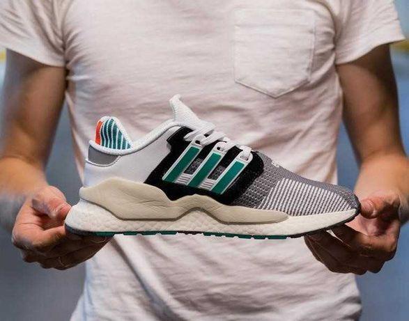 Кроссовки Дропшиппинг Adidas обувь адидас самовывоз