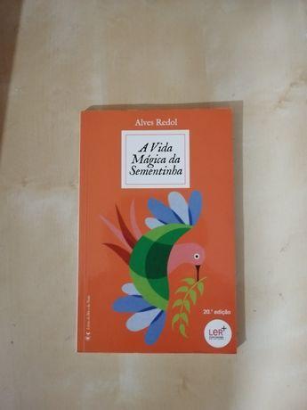 Livros Plano Nacional Leitura