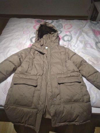 Duży Płaszcz