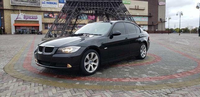 продам BMW 316I performance