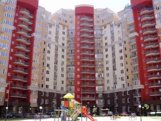 Сдается шикарная 1 комнатная квартира в Ликограде!