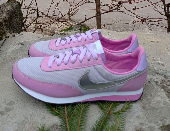 Кроссовки Nike, оригинал размер 37 полный