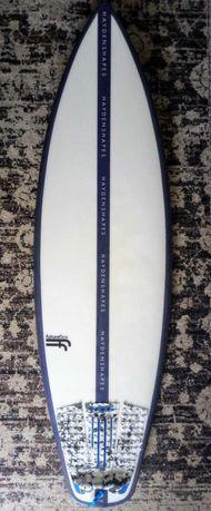 Prancha de Surf HaydenShapes