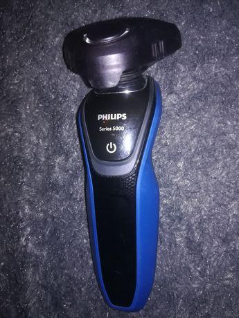 Maszynka do golenia elektryczna